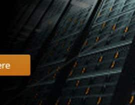 #17 for Design en banner for Website af holaestudio