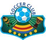 Proposition n° 11 du concours Graphic Design pour Design a Logo for Football/Soccer Club