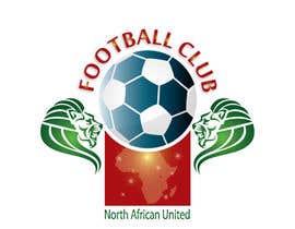 nº 62 pour Design a Logo for Football/Soccer Club par fysputhalath