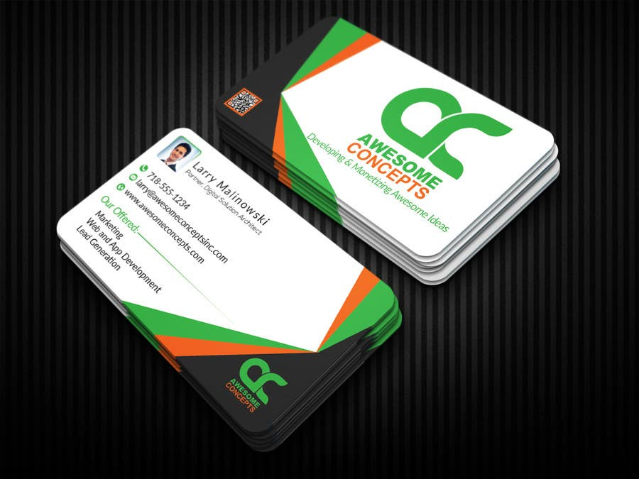 Entry 38 by lastpixel for design eye catching business card contest entry 38 for design eye catching business card colourmoves