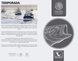 nº 6 pour Design a Touristic Brochure par RobertoVaz