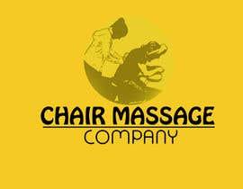 #44 untuk Design a Logo for a chair company oleh mustiali53