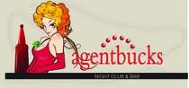 Bài tham dự #15 về Graphic Design cho cuộc thi Logo Design for agentbucks.com