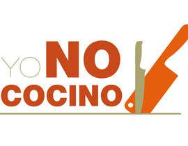 JuPedulla tarafından diseñar un logotipo para pagina de comidas a domicilio. için no 22
