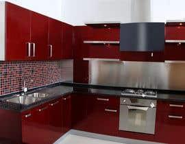 #8 para Free-Style Slow Cooker Design w/ no limitation (Appearance Design Only) por roseangel94