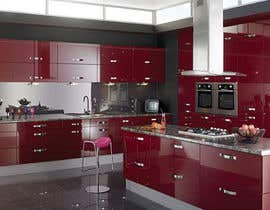 #9 para Free-Style Slow Cooker Design w/ no limitation (Appearance Design Only) por roseangel94