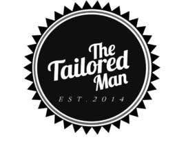 #17 untuk Design a Logo for Fashion/lifestyle men's Web Blog oleh PeleDeer