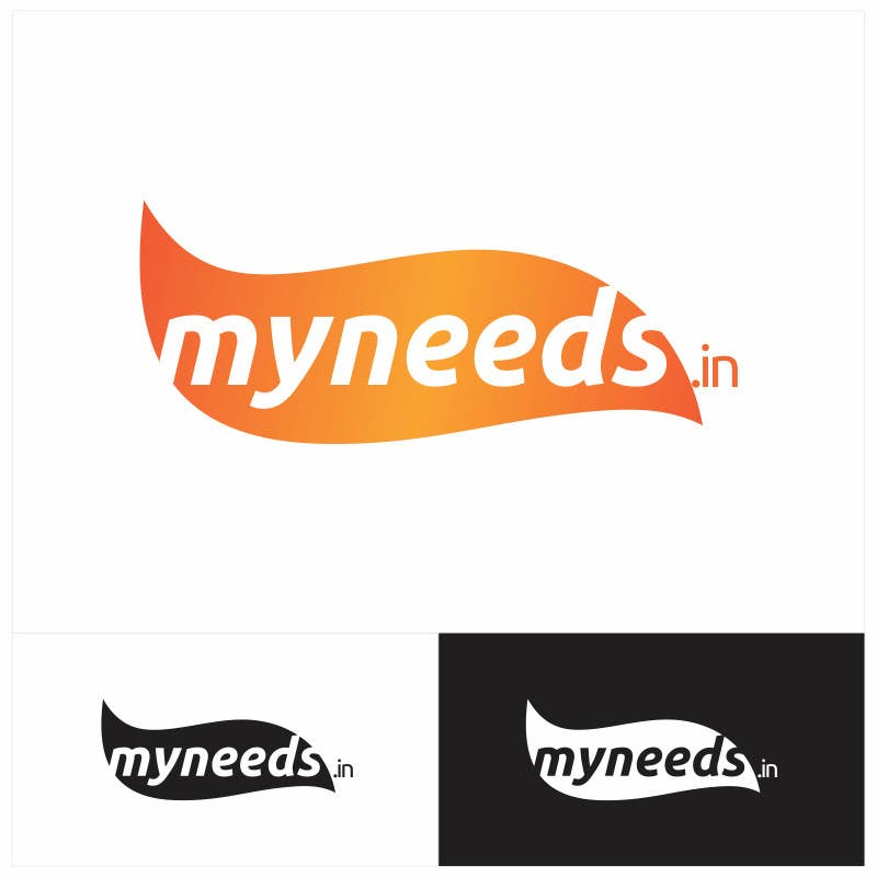 Contest Entry #                                        113                                      for                                         Design a Logo for Online Grocery Store