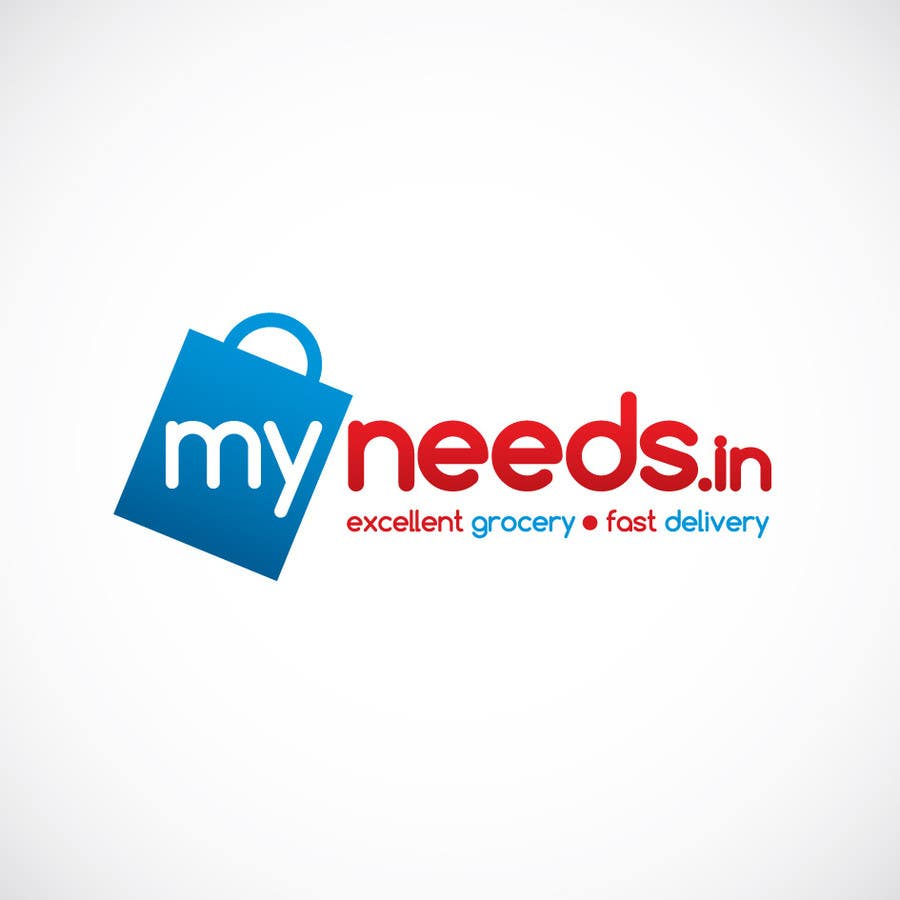 Contest Entry #                                        89                                      for                                         Design a Logo for Online Grocery Store