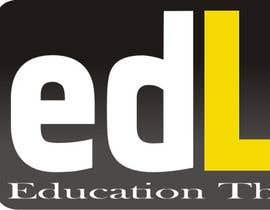#174 for Design a Logo for EdLab af Widy1