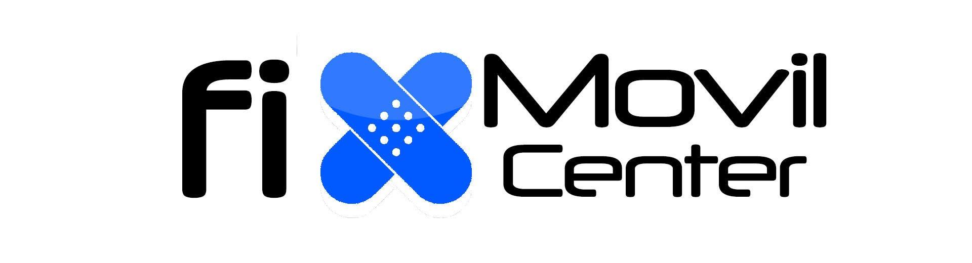 d585abddbab Contest Entry #7 for Diseñar un logotipo para centro de servicio de  reparacion de celulares