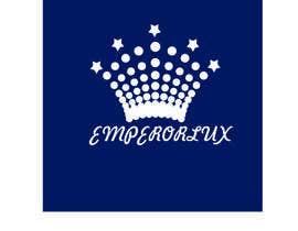 #20 untuk Design a Logo for LED lighting company for diamond products oleh ambikasrvc