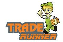 Logo Design for TradeRunner için Graphic Design279 No.lu Yarışma Girdisi