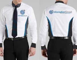 #3 cho Design corporate uniforms bởi srossa001