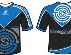 #11 cho Design corporate uniforms bởi ingutza