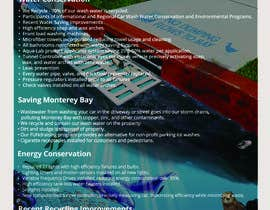 #17 cho Design a Business Environmental Poster/Board bởi badenlucas95