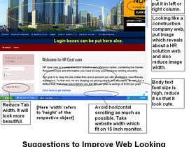 #14 untuk Content Writing for HRgear.com oleh anilkhatik