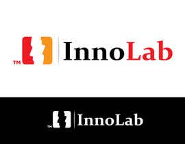 #547 for Logo Design for InnoLabTM af IniAku84