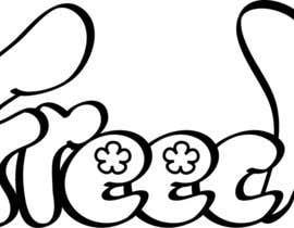 atsushihanano tarafından Design a Logo for a clothing label için no 88