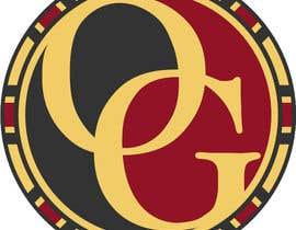 OMARPC tarafından Simply transform logo into vector graphic için no 14