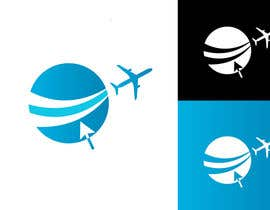 #67 pentru Logo Design for Global travel passport de către Grupof5