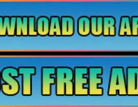 RamonRobben tarafından Design a Banner for website için no 2