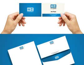 #11 для Logo Design for Member Benefits, Inc. от flov