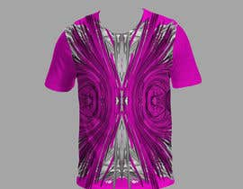 #5 for Design a T-Shirt for NicKnack by alMusawar