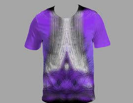 #6 for Design a T-Shirt for NicKnack by alMusawar