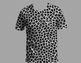#9 for Design a T-Shirt for NicKnack by alMusawar