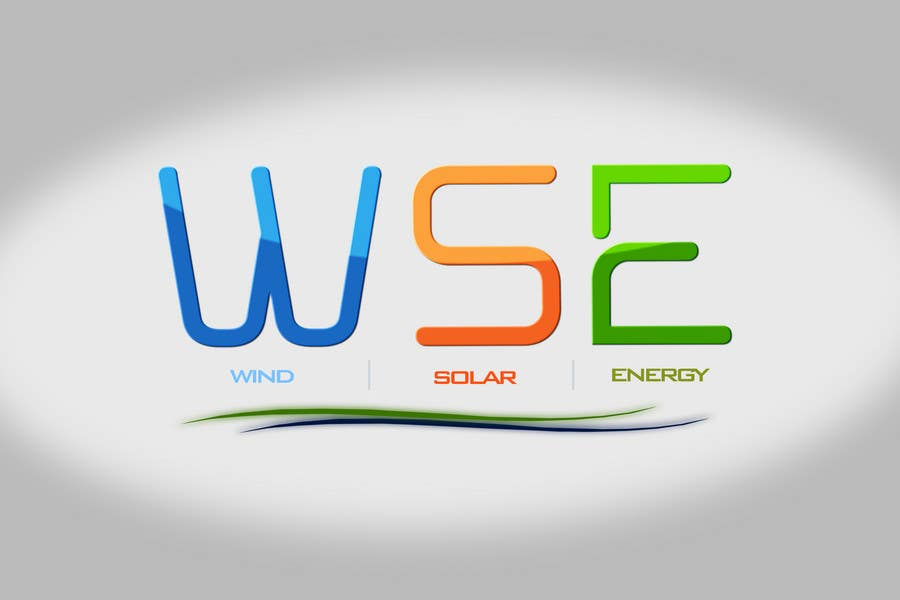 #178 for Logo Design for WS Energy by lakekover