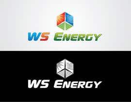 #154 for Logo Design for WS Energy af coldxstudio