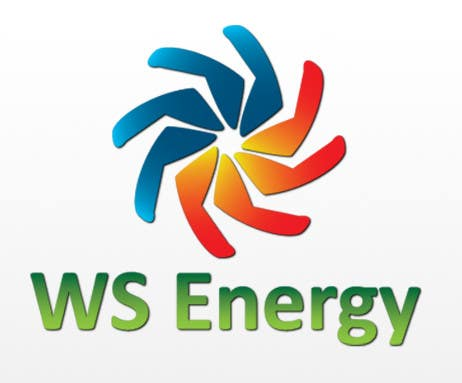 Konkurrenceindlæg #                                        72                                      for                                         Logo Design for WS Energy
