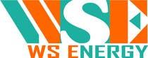 Graphic Design Konkurrenceindlæg #97 for Logo Design for WS Energy