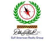 Bài tham dự #2 về Graphic Design cho cuộc thi 'Gulf American Realty Group'