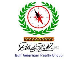 #2 cho 'Gulf American Realty Group' bởi munna1991
