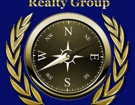 #6 cho 'Gulf American Realty Group' bởi Snap2Art