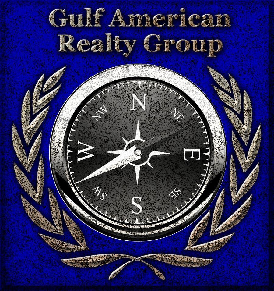 Bài tham dự cuộc thi #                                        7                                      cho                                         'Gulf American Realty Group'
