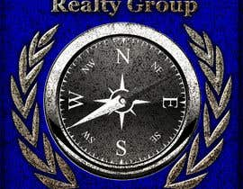 #7 cho 'Gulf American Realty Group' bởi Snap2Art