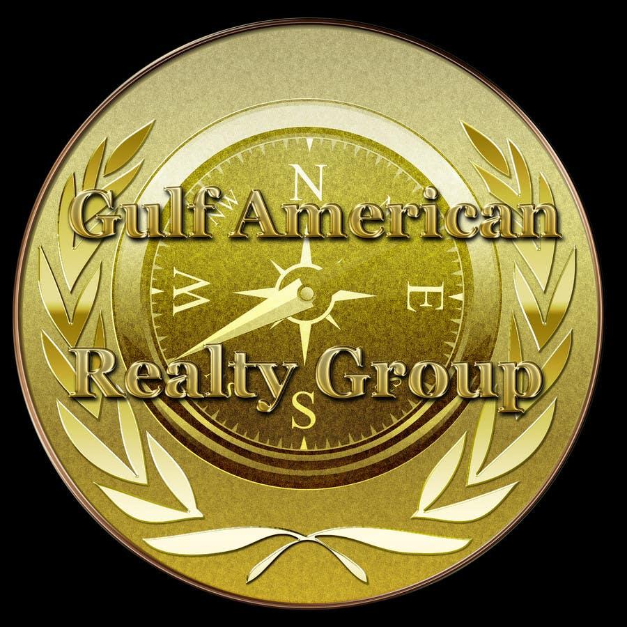 Bài tham dự cuộc thi #                                        8                                      cho                                         'Gulf American Realty Group'