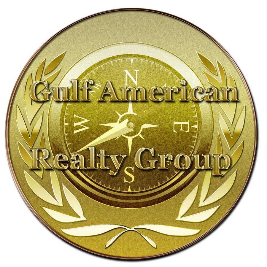 Bài tham dự cuộc thi #                                        9                                      cho                                         'Gulf American Realty Group'
