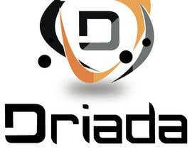 #43 untuk Design a Logo for Driada Company oleh DenisIva