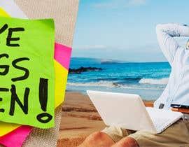 #5 untuk Generic header for online marketing sites oleh amcgabeykoon