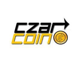 #226 untuk Design a Logo for Czarcoin oleh boddafree