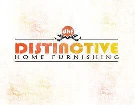jaskarankaur tarafından Design a Logo for Furniture Store için no 76