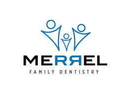 STARWINNER tarafından Design a Logo for Dental Office için no 126