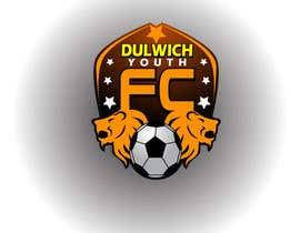 #25 for Logo for Football Club af magepana