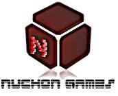 Graphic Design Inscrição do Concurso Nº241 para Logo Design for Nuchon Games