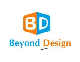 #21 cho Design a Logo for BD bởi archukaran