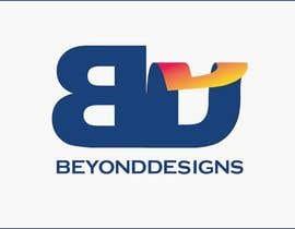 #90 cho Design a Logo for BD bởi fb538068e4957c2